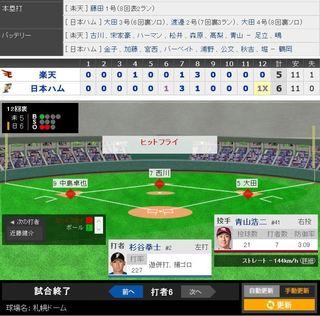 2019-4-25杉谷延長サヨナラ.JPG