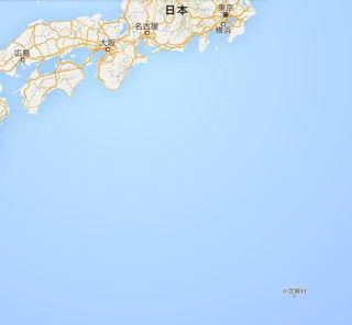 ogasawaramura.JPG